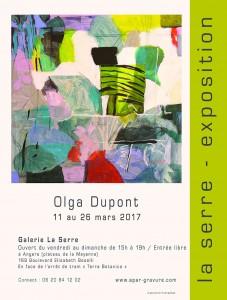 Olga Dupont affiche R1_2