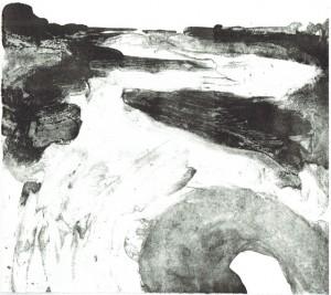 05-BenteHoppeL