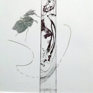image003-gravure Nelly Buret